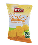 Herr's Baked.png
