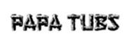 Papa Tubs.png