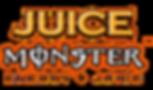 Juice Monster.png