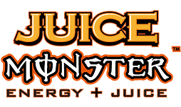 Juice Monster.png