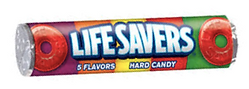 Life Savers 2.png