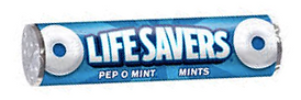 Lifesavers3.png