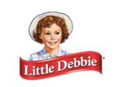Little Debbie.png