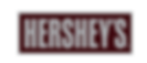 Hershey's.png