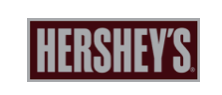 Hershey's.png