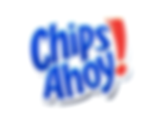 Chips Ahoy.png