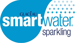 SmartWater Sparkling.png