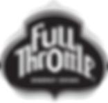 Full Throttle.png