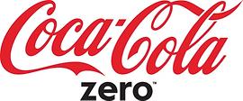 Coke Zer0.png