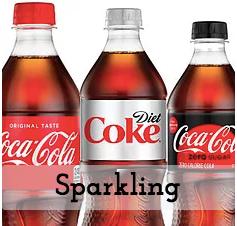 Sparkling.png