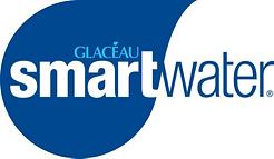 Smart Water.png