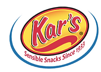 Kar's.png
