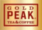 Gold Peak Tea _ Coffee.png