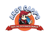 Andy Capps.png