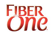 Fiber One.png