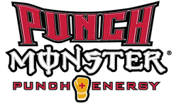 Punch Monster.png