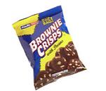 Brownie Crisps.png