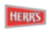Herr's.png