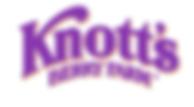 Knott's Berry Farm.png