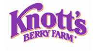 Knott's Berry Farm.png