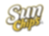 Sun Chips.png