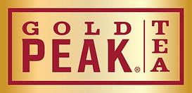Gold Peak Tea.png