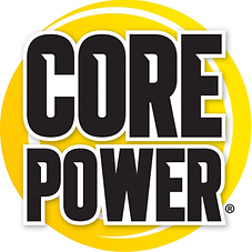 Core Power.png