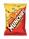 Munchies.png