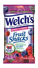 Welch's.png