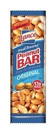 Peanut Bar.png