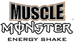 Muscle Monster.png