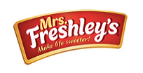 Mrs. Freshleys.png