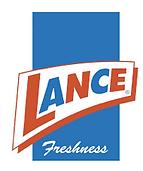 Lance.png