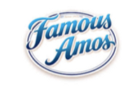 Famous Amos.png