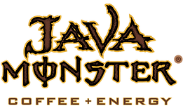 Java Monster.png
