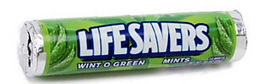 Lifesavers 1.png