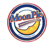 Moon Pie.png