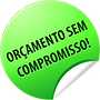 orçamento_sem_compromisso.png