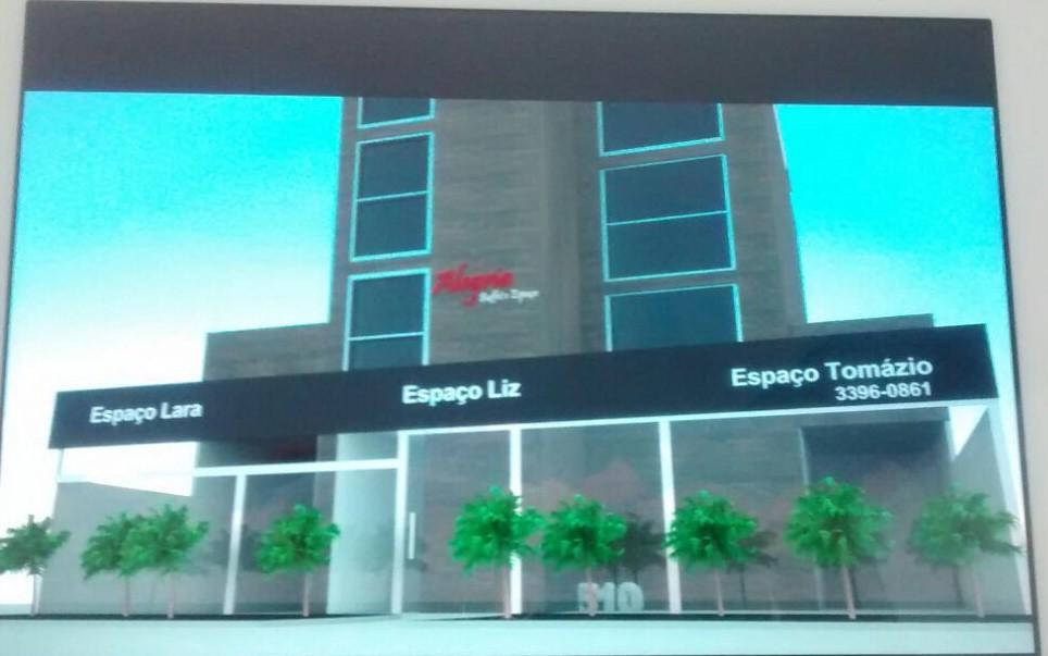espa o festas contagem www alegriabuffet com br tima localiza o rh alegriabuffet com br