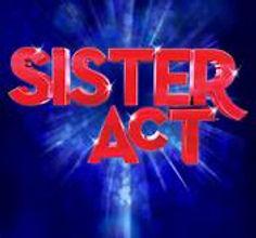 sister act placeholder.jpg