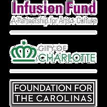 Foundation Carolinas Web Footer.png