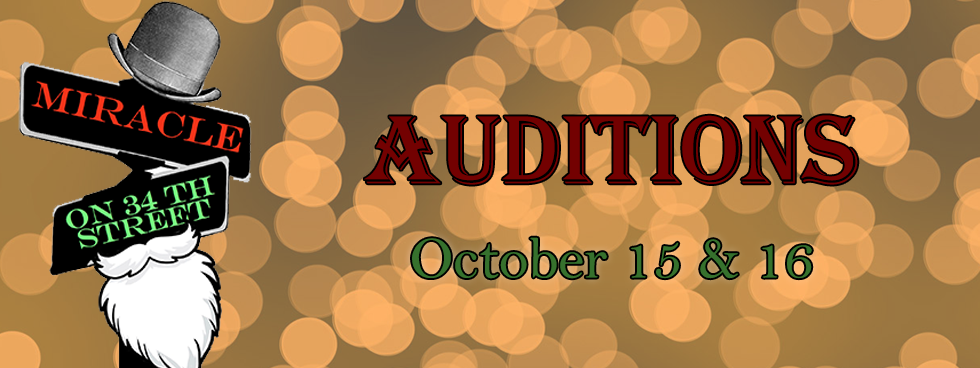 Miracle auditions web banner.png