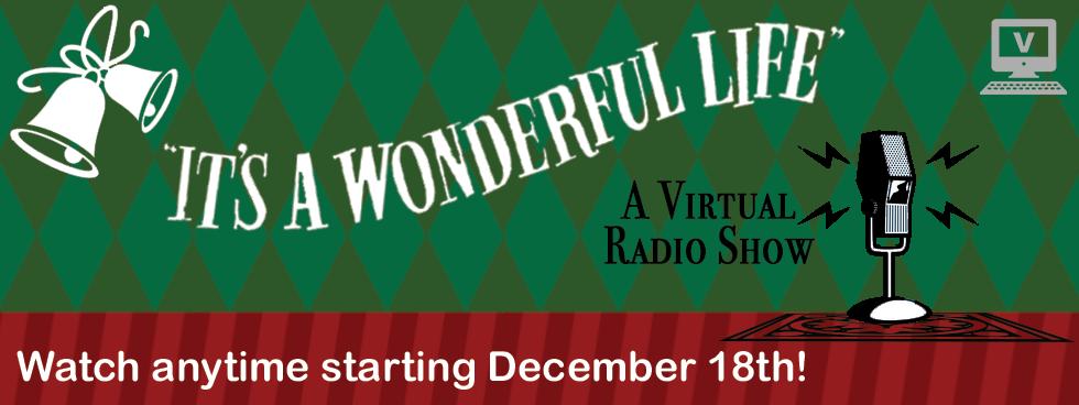 wonderful life radio play update.png