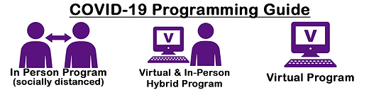 covid programming guidenew web.png