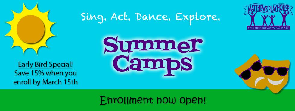 summer camp webbanner eb15 open.png
