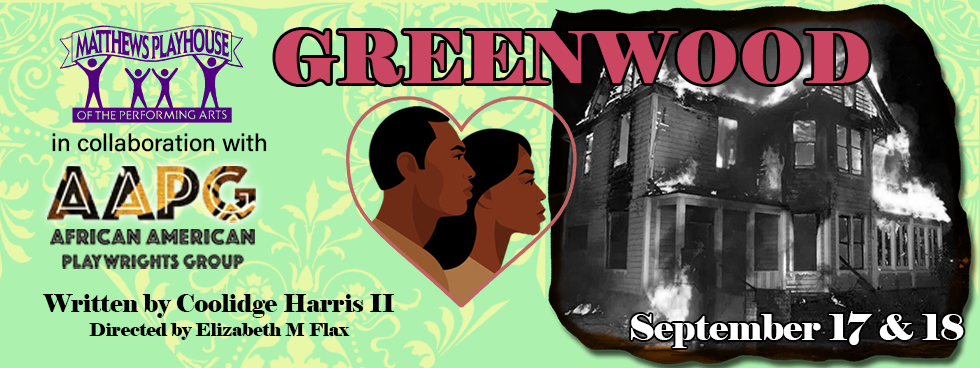 Greenwood new web banner.png