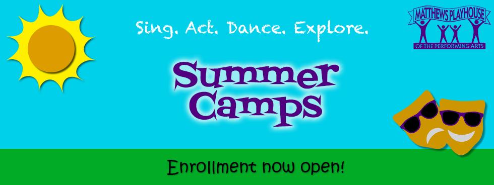 summer camp webbanner std.png
