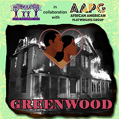 Greenwood new 600.png