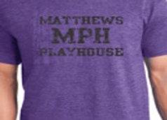 MPH T-Shirt