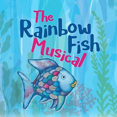 rainbow fish 600square.png